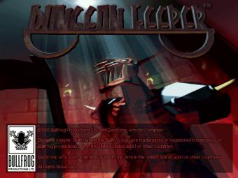 keeper_001